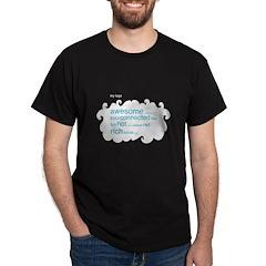My Tags T-Shirt