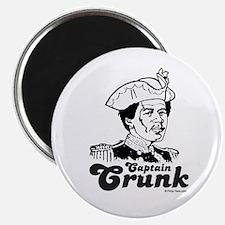 Captain Crunk (pimp) ~ Magnet