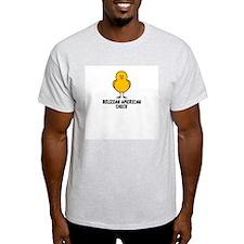 Belizean American T-Shirt
