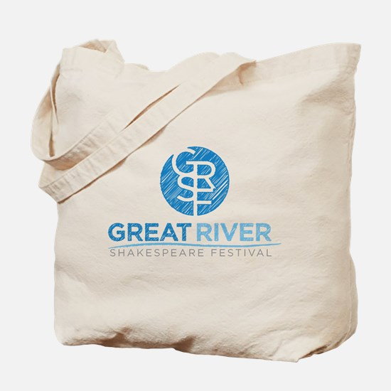 GRSf Tote Bag