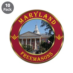 Maryland Masons 3.5