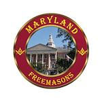 Maryland Masons 3.5