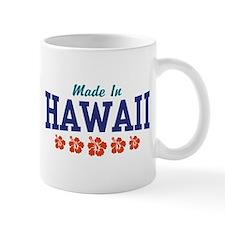 Made in Hawaii Mug
