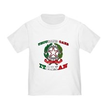 Thousand Oaks Italian T