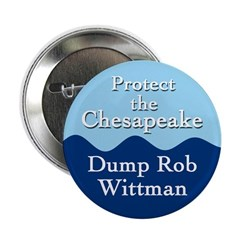 Dump Rob Wittman for the Chesapeake Pin