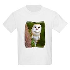 Owl450c T-Shirt
