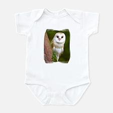 Funny Liagen Infant Bodysuit