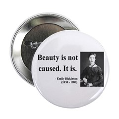 Emily Dickinson 4 2.25