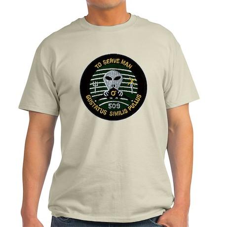 509th Bomb Wing Light T-Shirt