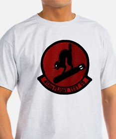 413th Test Squadron T-Shirt