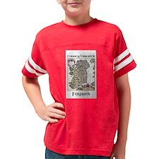 Daddy's Little Basket Maker T-Shirt
