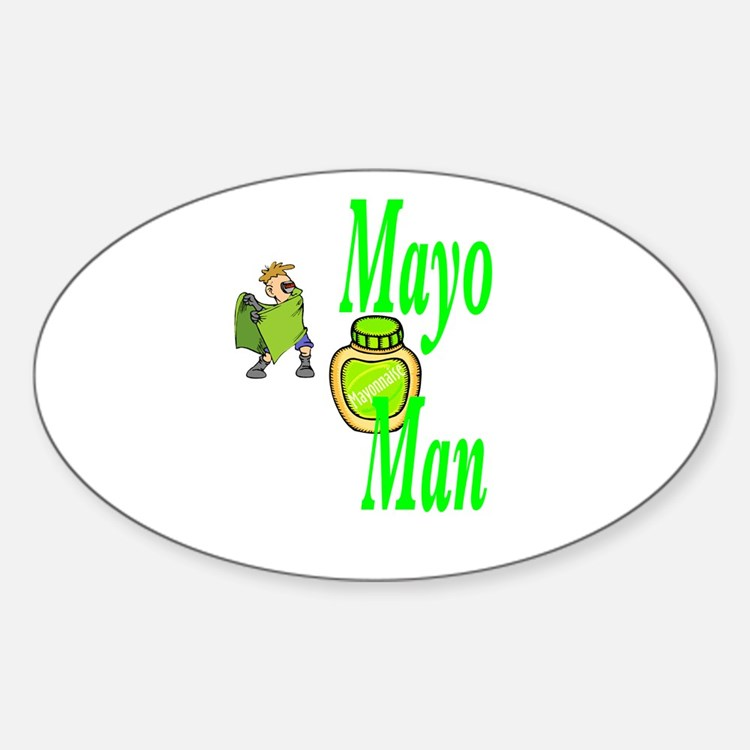 mayo men Get answers and solutions of mayo men for popular game crossword clues solver.