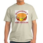 Moonshine II Light T-Shirt