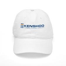 Cute Search engines Baseball Cap