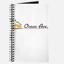 Ocean Ave. Journal