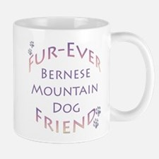 Bernese Furever Mug