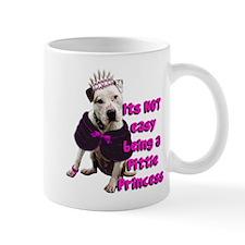 """Princess"" Mug"