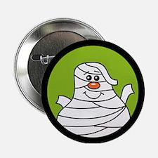 "Mummy 2.25"" Button"