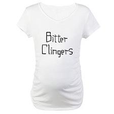 Bitter Clingers Shirt