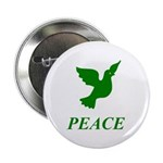 Green Dove 2.25
