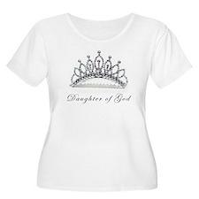 Cute Bible women T-Shirt