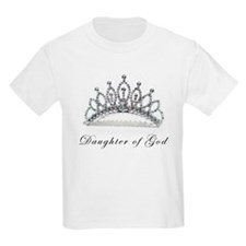DaughterOfGod T-Shirt