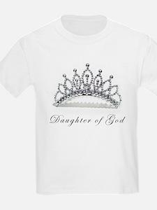 DaughterOfGod T-Shirt