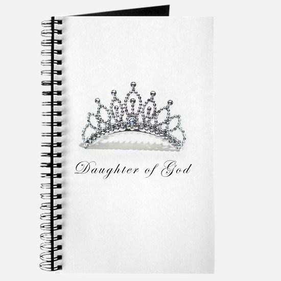 Unique Religious right Journal