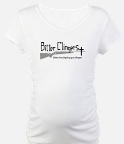 Bitter Clingers Shirt