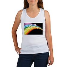 Rainbow Tank