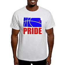 Kansas Pride Tee