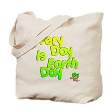 My Brown Bag Tote Bag