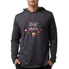 10x10_appareDARKvsLogoText T-Shirt
