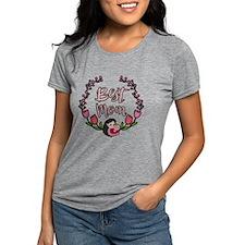10x10_appareWhite T-Shirt