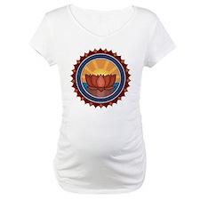 Lotus Flower Shirt