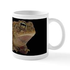 Cute Toads Mug