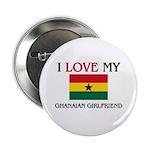 I Love My Ghanaian Girlfriend 2.25