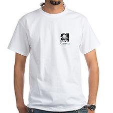 "CAP21 ""Alumnus"" T-Shirt"