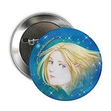 """Mya Vandimon, of Thera 2.25"""" Button"""