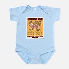 Dwarven Pyre Infant Creeper