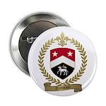 ARCENEAUX Family Crest Button