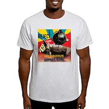 Mr. Magno for President T-Shirt