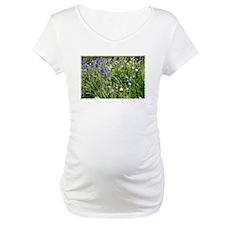 Spring Bank Shirt