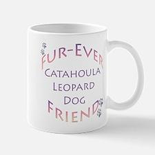 Catahoula Furever Mug
