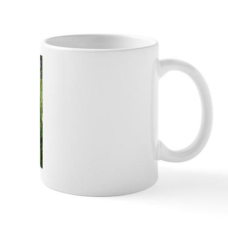 Spring Bank Mug