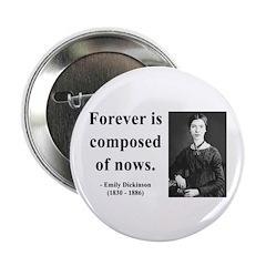 Emily Dickinson 3 2.25