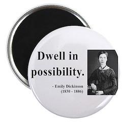 Emily Dickinson 2 2.25