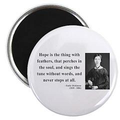 Emily Dickinson 1 2.25