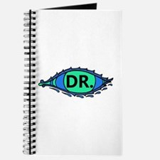 Eye Dr. Journal