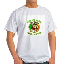 Irish Designs T-Shirt